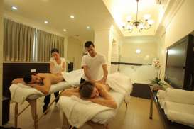 Bell Hotel SPA Boutique